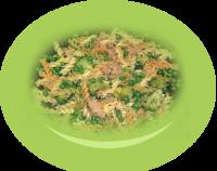 Italiana salad
