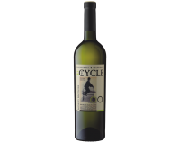 BI CYCLE Chardonnay& Colombard