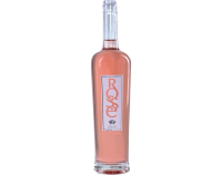 CHATEAU KOLAROVO ROSE