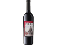 CYCLE Pinot Noir