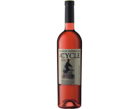 CYCLE Rose