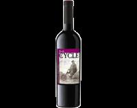 CYCLE Syrah