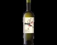 Dejà Vu Sauvignon Blanc & Sémillon