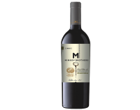 MINKOV BROTHERS Chardonnay