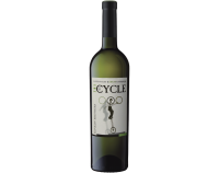 TRI CYCLE Sauvignon Blanc, Sémillon & Viognier