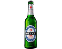 Beck`s no alcohol