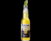Korona Exra Mexico