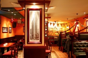 restaurant_new_york_pub7.jpg